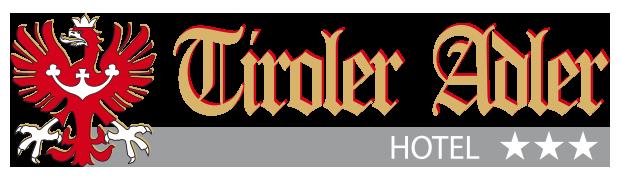 Ahrntal-Urlaub im Hotel Tiroler Adler in Luttach in Südtirol
