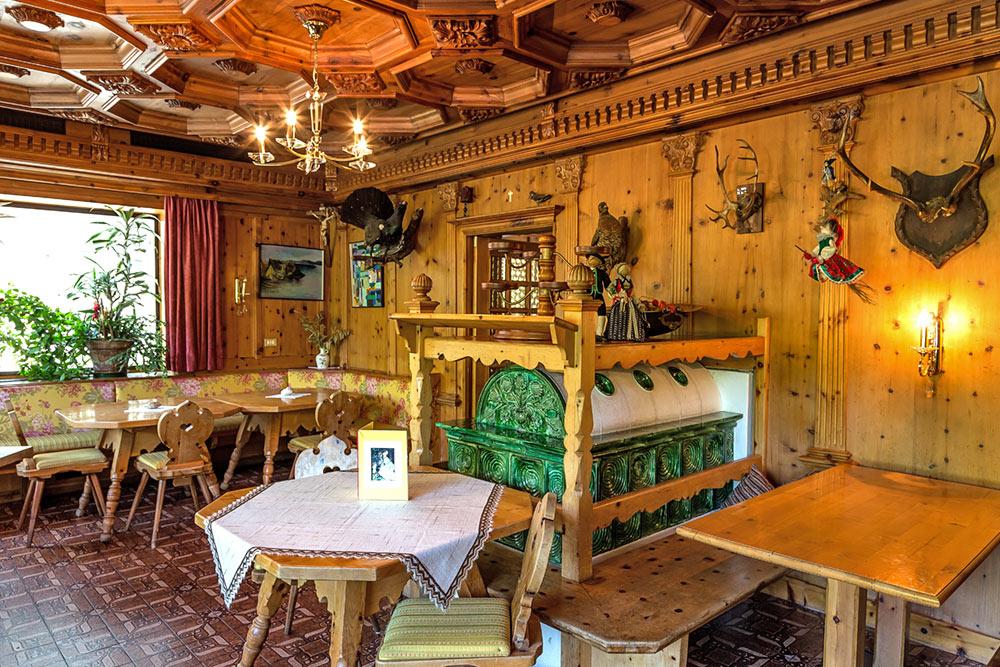 ahrntal-valle-aurina-hotel