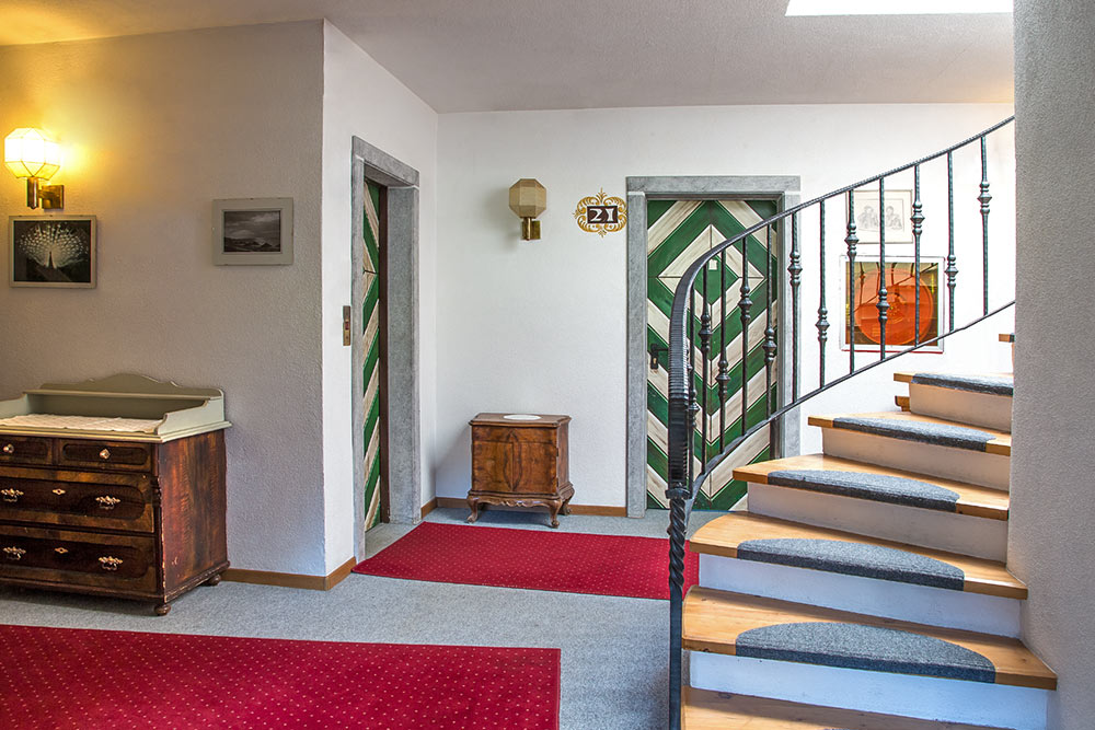 ahrntal-zimmer-hotel-valle-aurina-alto-adige-south-tyrol