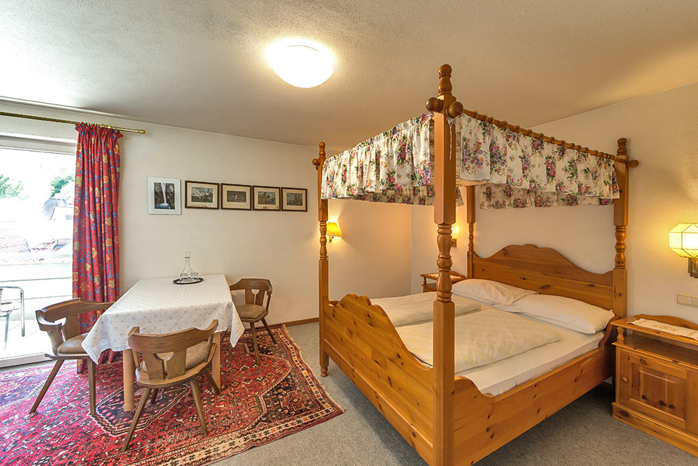 good-deals-hotel-ahrntal-south-tyrol