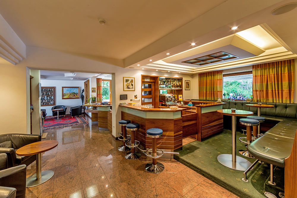 hotel-tiroler-adler-ahrntal