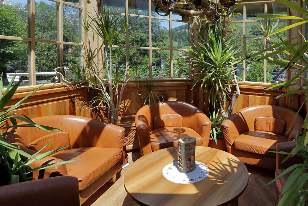 hotel-tiroler-adler-valle-aurina
