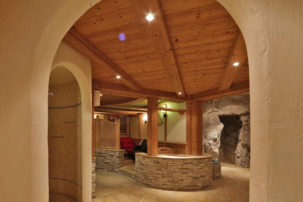 tiroler-adler-luttach-wellness-hotel