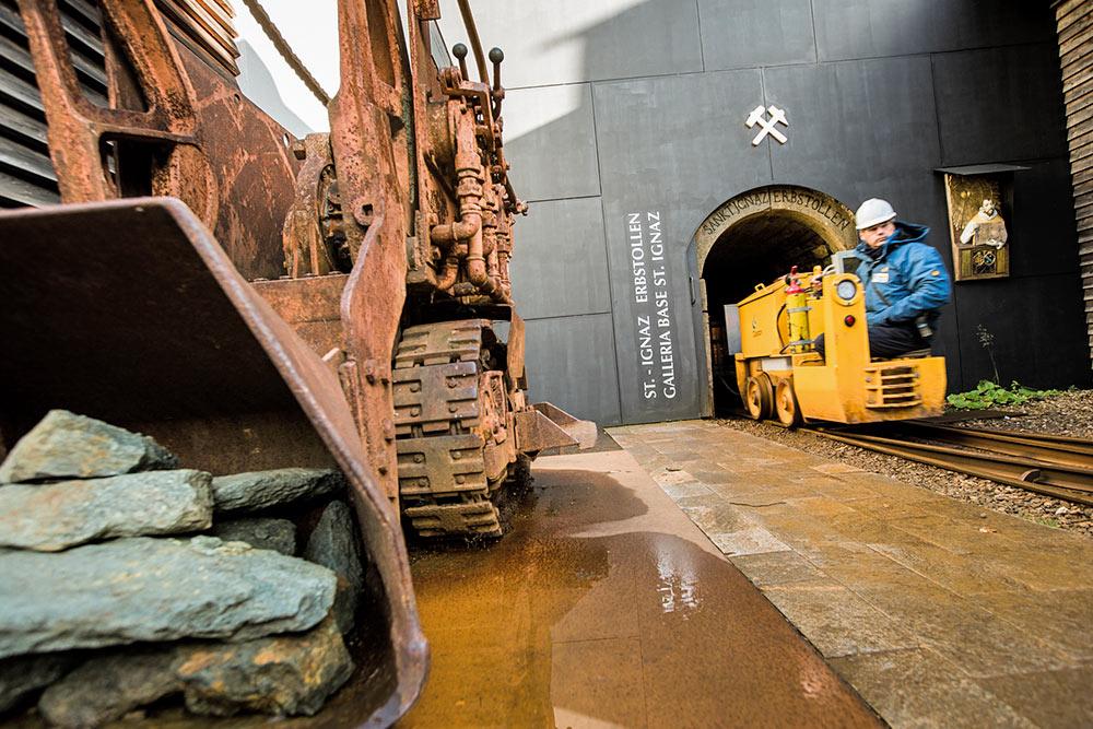 bergbaumuseum-prettau-mining-museum-museo-delle-miniere-predoi