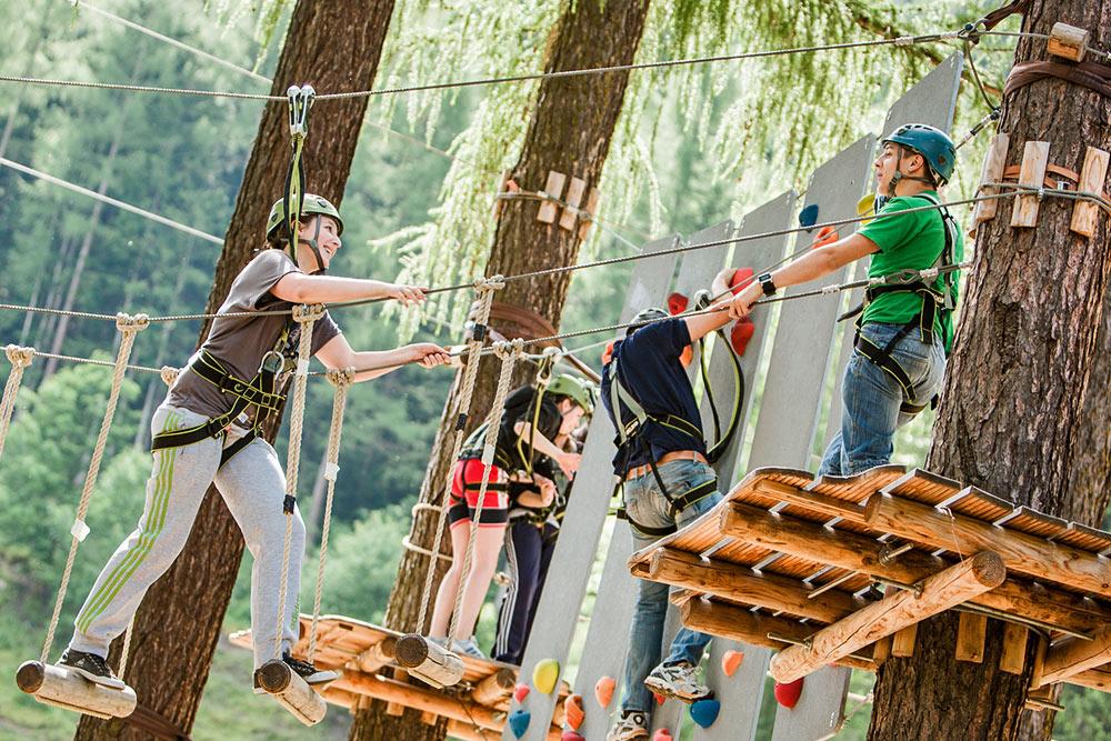 hochseilgarten-hotel-ahrntal-parco-ad-alte-funi-high-ropes-park