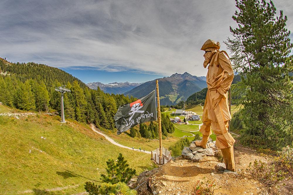 hotel-escursioni-alto-adige-wandern-suedtirol-hiking