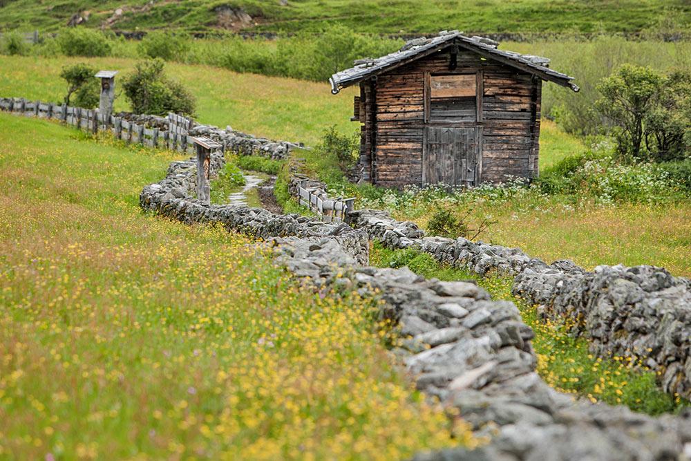 hotel-escursioni-valle-aurina-wandern-ahrntal-hiking