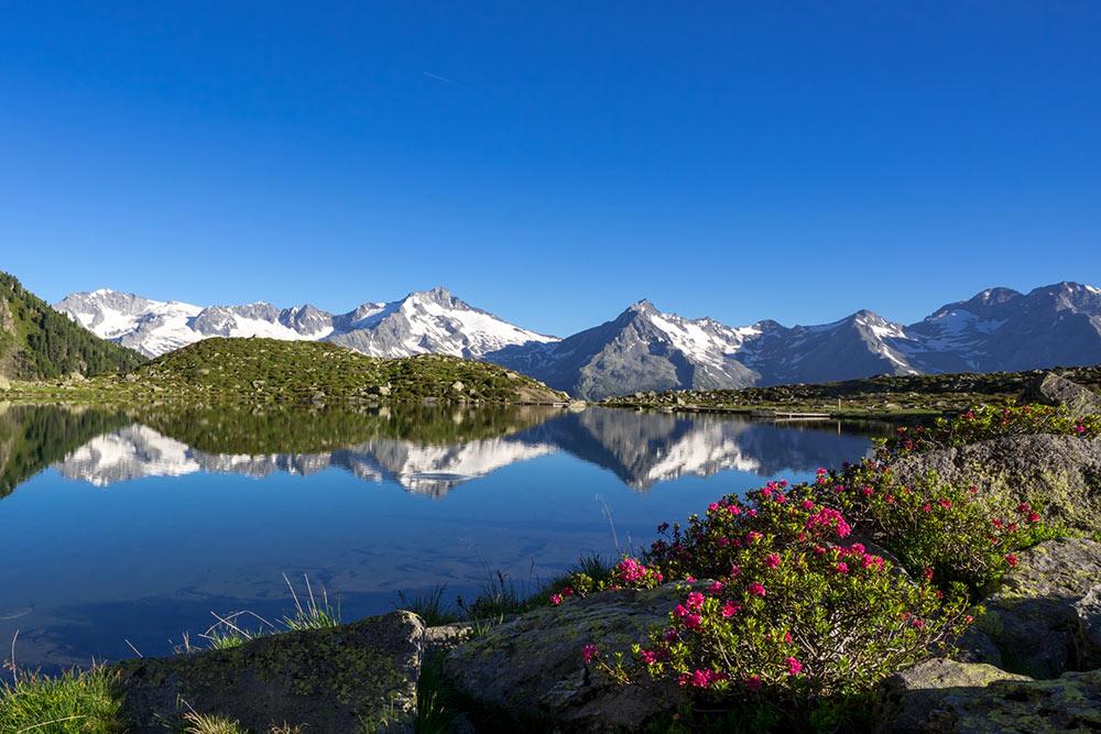 hotel-wandern-ahrntal-hiking-south-tyrol-escursioni-valle-aurina