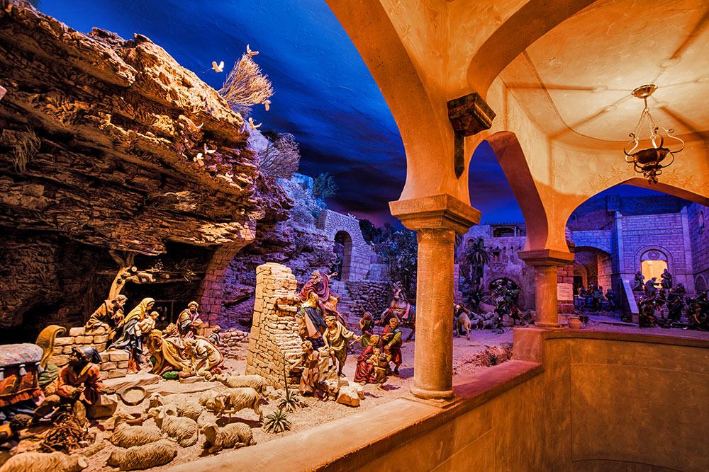 krippenmuseum-maranatha-nativity-museum-museo-dei-presepi
