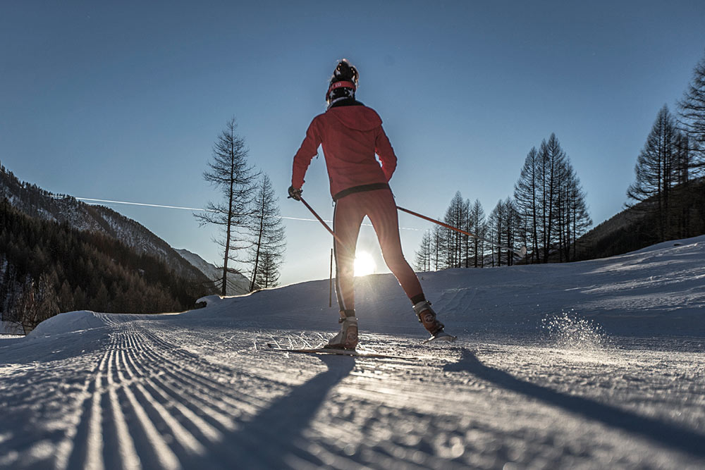 langlauf-hotel-ahrntal-valle-aurina-sci-di-fondo-cross-country-skiing-south-tyrol