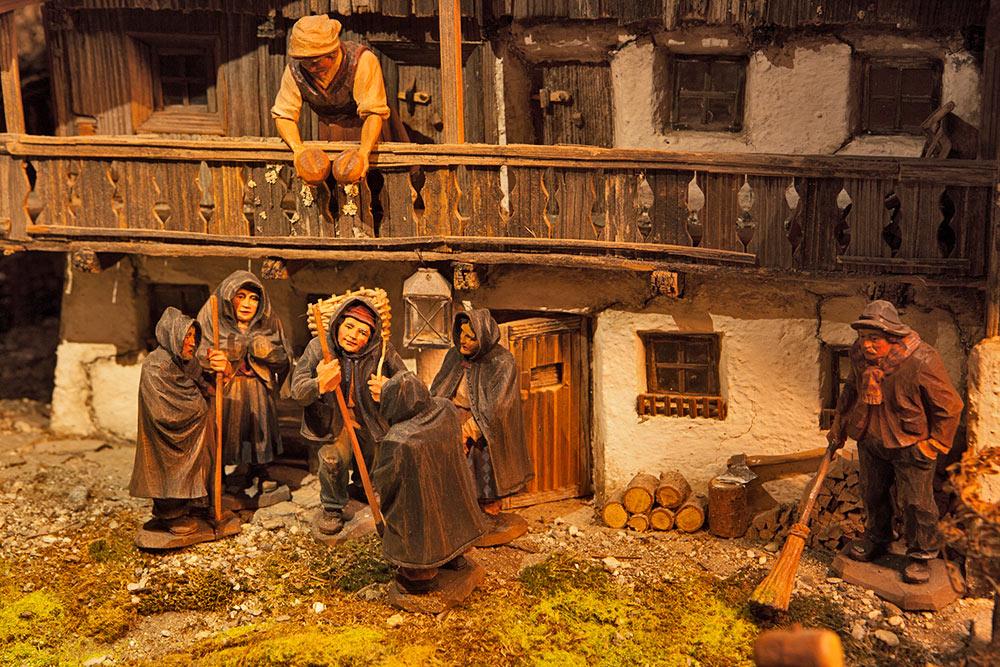 maranatha-krippenmuseum-nativity-museum-museo-dei-presepi