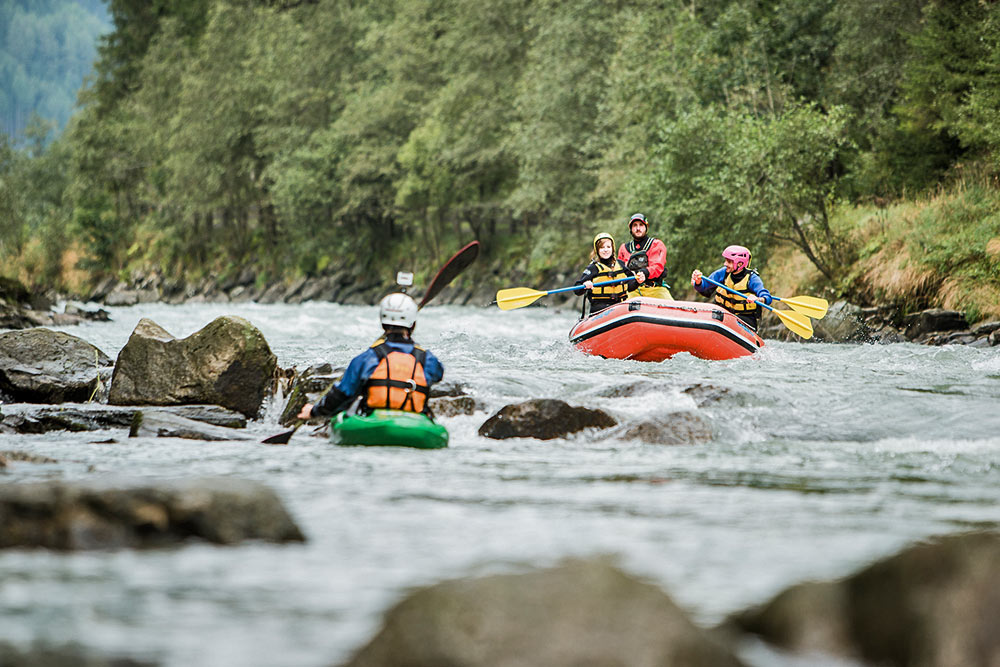 rafting-ahrntal-valle-aurina-hotel-canyoning-south-tyrol
