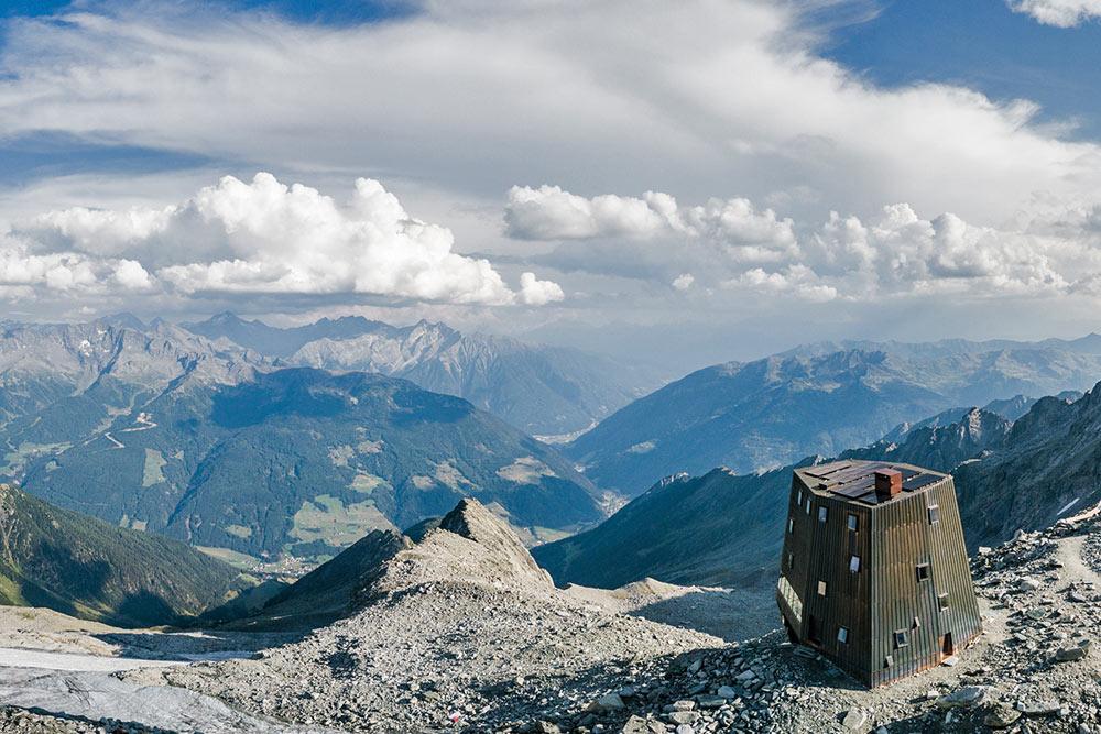 schwarzenstein-luttach-lutago-hotel-ahrntal-escursioni-valle-aurina-hiking
