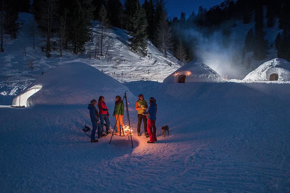 skigebiet-ahrntal-hotel-area-sciistica-sci-area-alto-adige