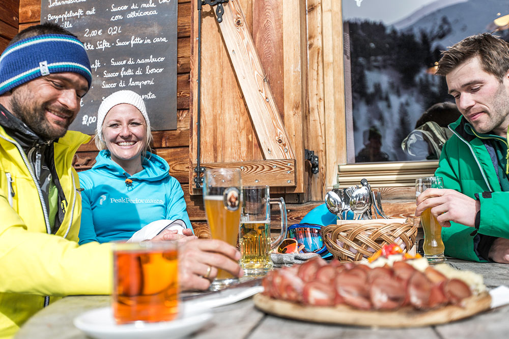 skiurlaub-suedtirol-vacanze-sciistiche-alto-adige-ski-holidays-south-tyrol