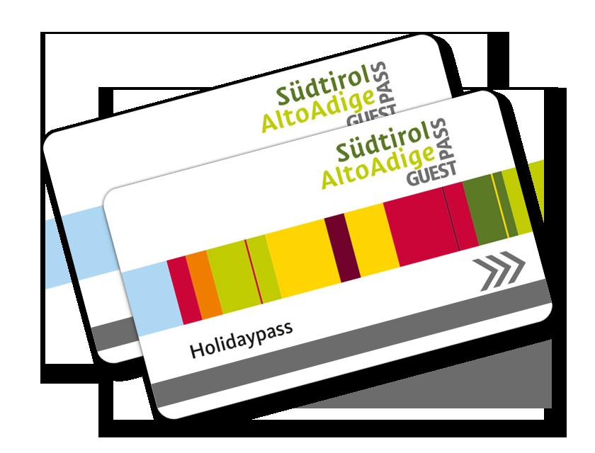 guestpass-holidaypass-suedtirol-alto-adige-south-tyrol