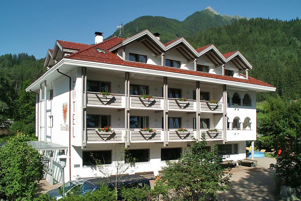 hotel-tiroler-adler-ahrntal-alto-adige-valle-aurina-ahrn-valley